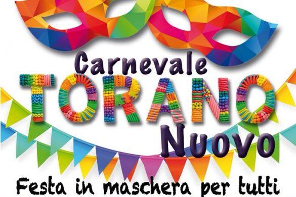 Carnevale-Torano-Nuovo-TE