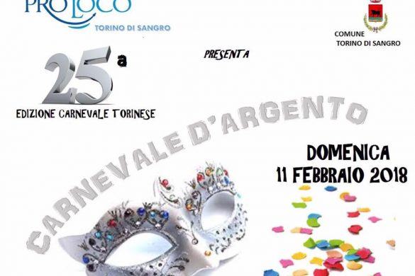 Carnevale-Torinese-Torino-di-Sangro-CH