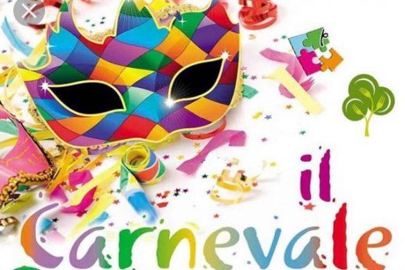 Carnevale-a-Montenerodomo-CH