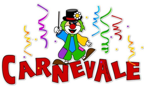 Carnevale-al-Kid-s-Party-Le-Dune-Kid-sParty-Silvi-Marina-TE