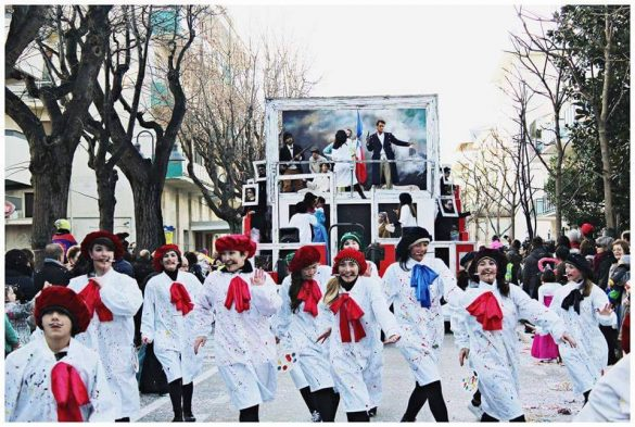 Carnevale-d-Abruzzo-Francavilla-al-Mare-2