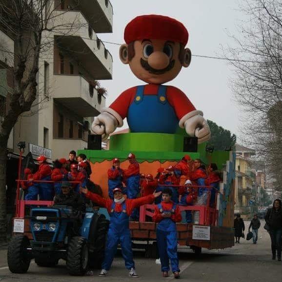 Carnevale-d-Abruzzo-Francavilla-al-Mare-CH