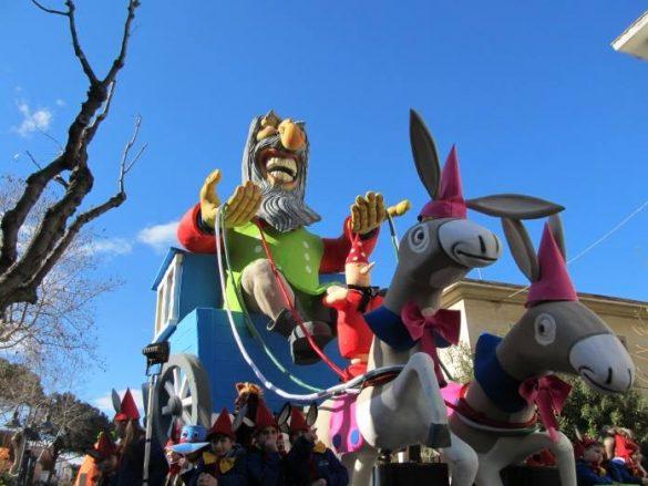 Carnevale-d-Abruzzo-Francavilla-al-Mare-CH_