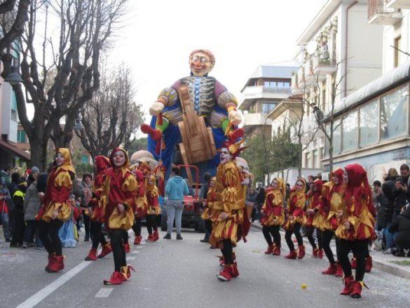 Carnevale-d-Abruzzo-Francavilla-al-Mare-Ch-4