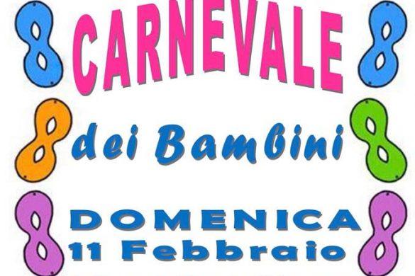 Carnevale-dei-Bambini-Tortoreto-TE