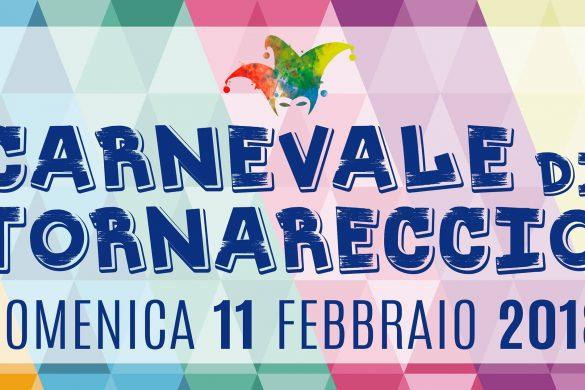 Carnevale-di-Tornareccio-Tornareccio-CH