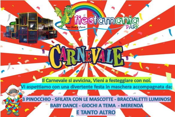 Carnevale-in-Maschera-Fiestamania-Park-Teramo