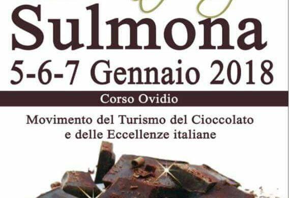 Chocolate-Days-Sulmona-Aq