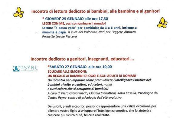 Educare-alle-emozioni-Nati-per-Leggere-Pescara