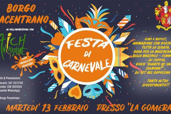 Festa-di-Carnevale-2018-Borgo-Pacentrano-Sulmona-AQ