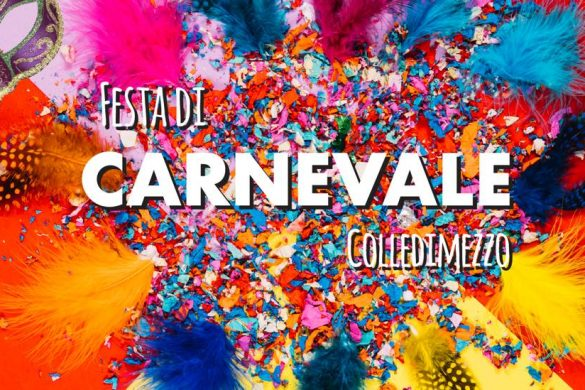 Festa-di-Carnevale-Colledimezzo-AQ
