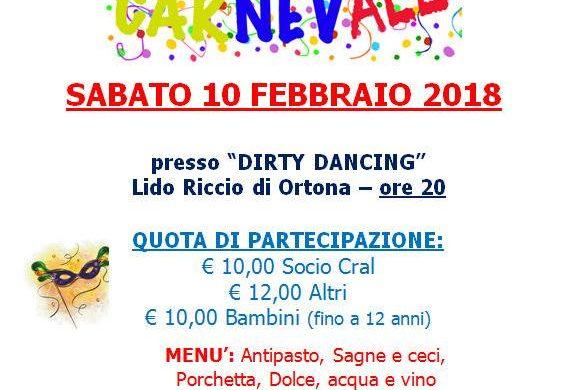 esta-di-Carnevale-Ortona-CH