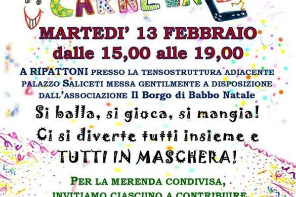 Festa-di-Carnevale-Ripattoni-Bellante-TE