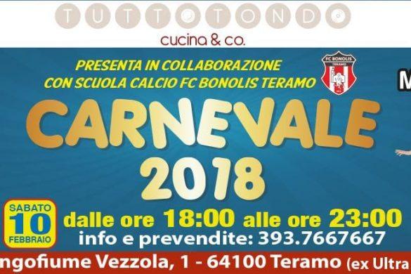 Festa-di-Carnevale-Tuttotondo-Teramo