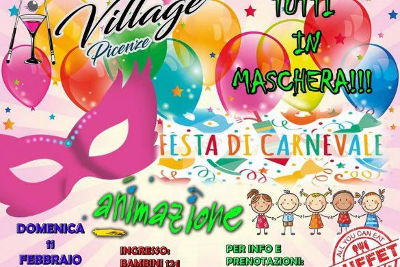 Festa-di-Carnevale-Village-Picenze-AQ
