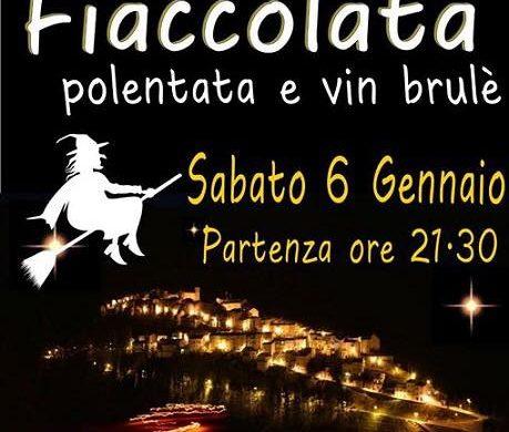 Fiaccolata-Opi-L-Aquila