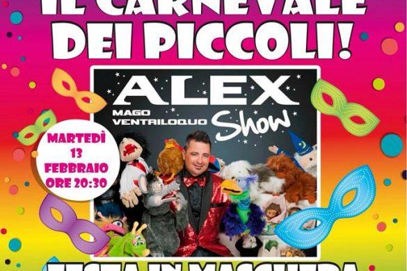 Il-Carnevale-dei-Bambini-Pizzeria-Italia-Teramo