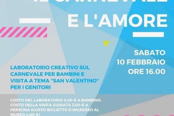 Il-Carnevale-e-l-Amore-Museo-Casa-Natale-D-Annunzio-PE