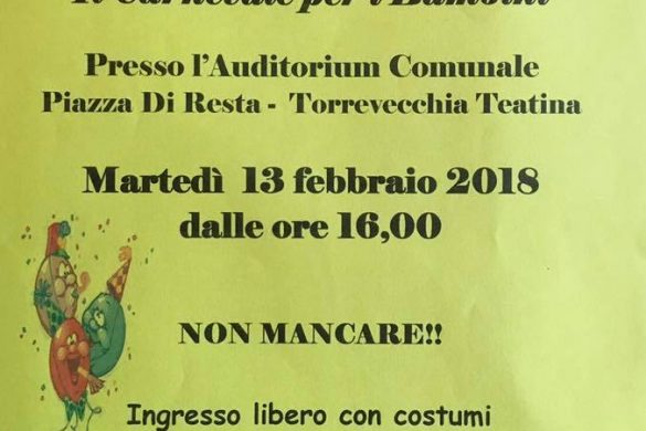 Il-Carnevale-per-i-bambini-Torrevecchia-Teatina-CH