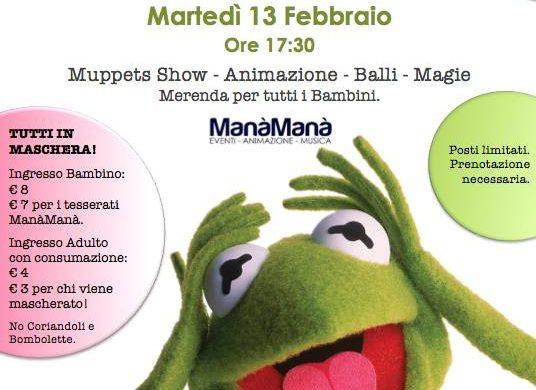 Il-Carnevale-più-Matto-che-c-è-Madè-L-Aquila