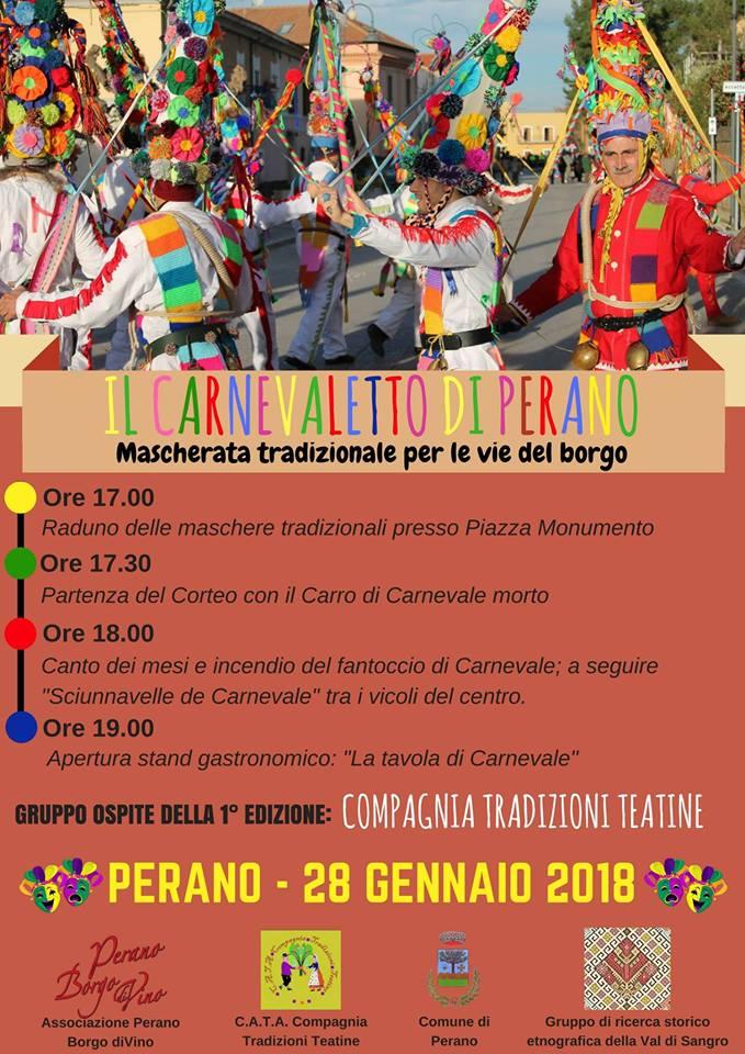 Il-Carnevaletto-di-Perano-Perano-Chieti