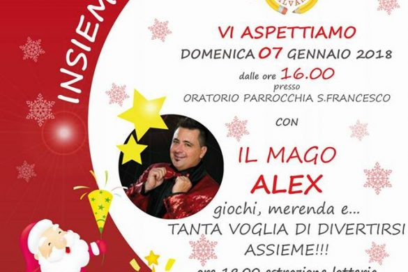Insieme-per-Natale-Pineto