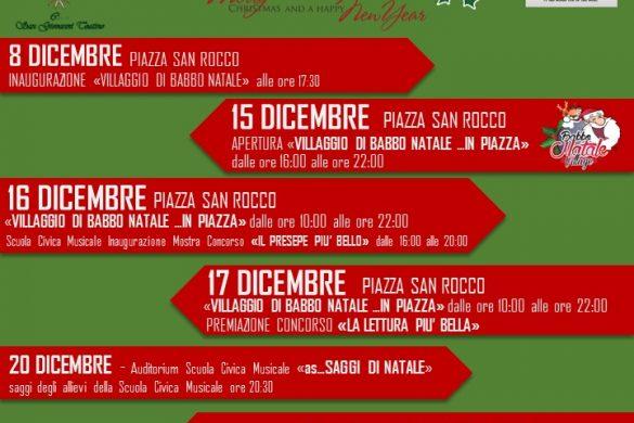 La-Befana-sui-Pattini-San-Giovanni-Teatino-Chieti