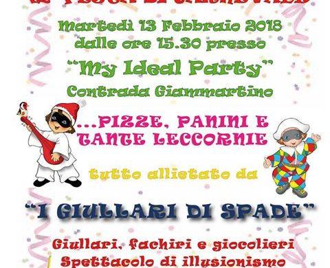 La-Festa-di-Carnevale-Cologna-TE