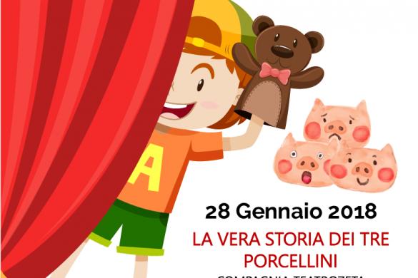 La-vera-storia-dei-tre-porcellini-Teatro-Burattini-L-Aquila