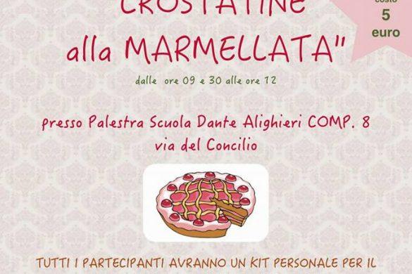 Laboratorio-di-Pasticceria-Pescara