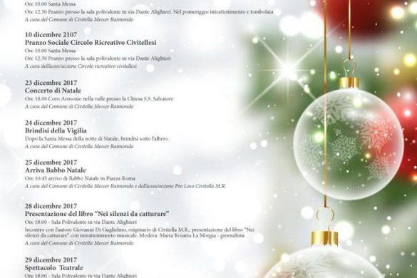 Le-Tentazioni-di-Sant-Antonio-Civitella-Messer-Raimondo-Chieti