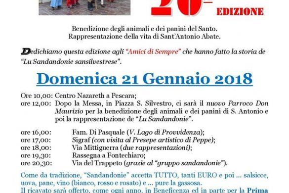 Lu-Monne-de-Sandandonie-San-Silvestro-Pescara