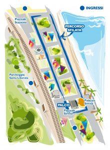 Percorso-Carri-Carnevale-d-Abruzzo-Francavilla-al-Mare-CH