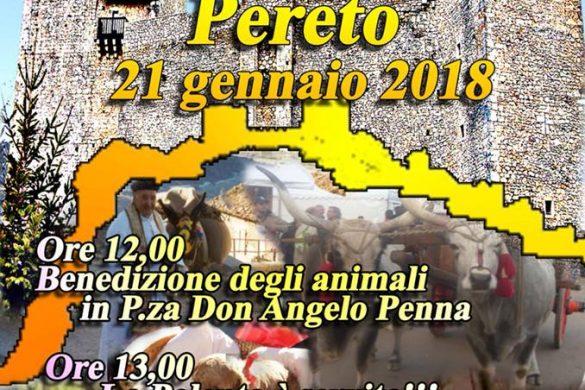 Polentata-di-Sant-Antonio-Pereto-AQ