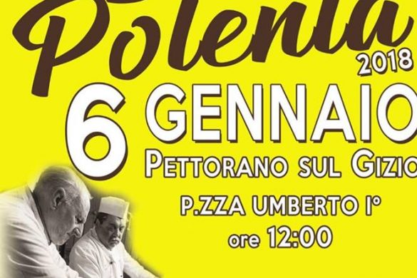 Sagra-della-Polenta-Pettorano-sul-Gizio-Aq