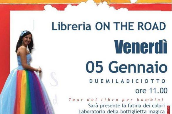 Samya-dei-colori-Libreria-On-the-Road-Pescara