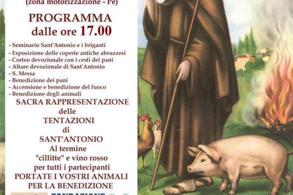 Sant-Antonio-Abate-Case-Troiano-Pescara