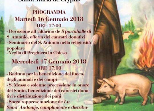 Sant-Antonio-Abate-Santa-Maria-De-Cryptis-Chieti