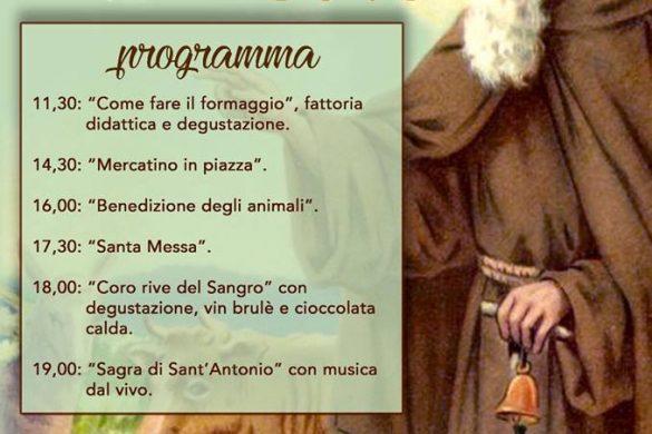 Sant-Antonio-Pescasseroli-L-Aquila