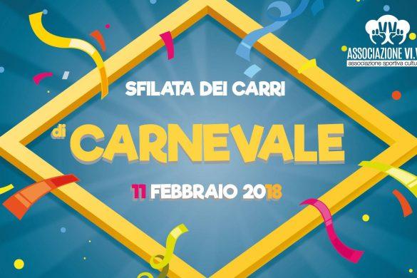 Sfilata-dei-Carri-di-Carnevale-Cepagatti-CH