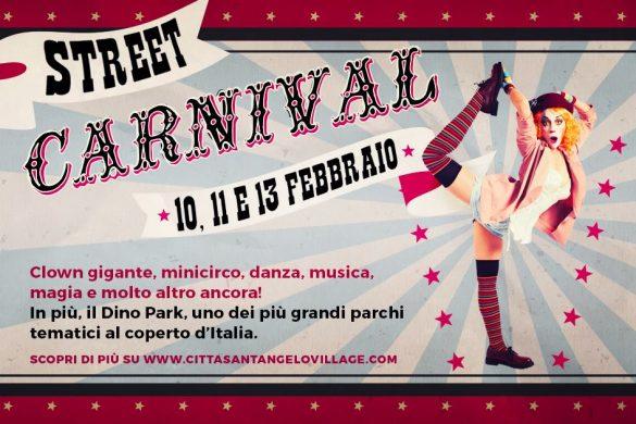 Street-Carnival-Città-Sant-Angelo-Village-PE