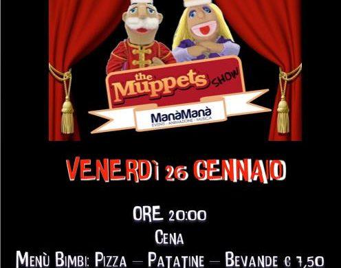 Teatro-Interattivo-Burattini-L-Aquila