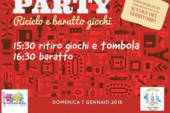 Toys-Swap-Party-Sant-Atto-Teramo