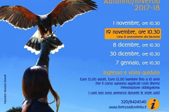 Visite-Wild-Civitella-del-Tronto-Te