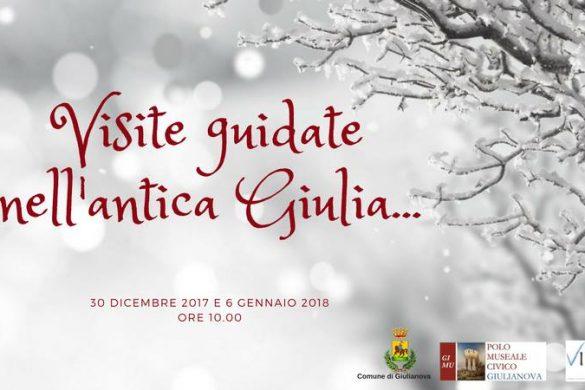 Visite.Guidate-nell-Antica-Giulia-Giulianova-TE