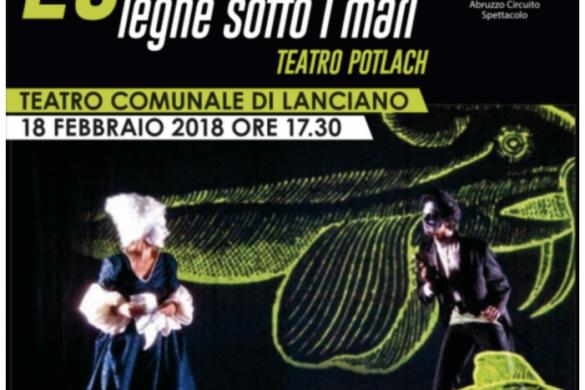 20-mila-leghe-sotto-i-mari-Teatro-Fenaroli-Lanciano-CH