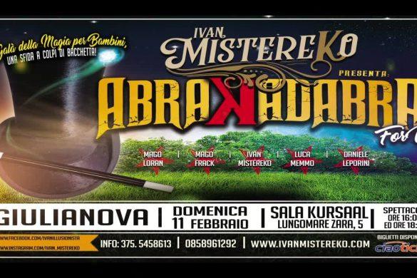 Abrakadabra-for-Kids-Giulianova-TE