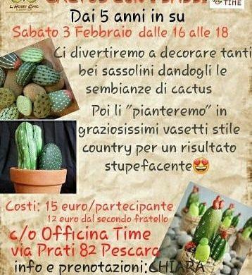 Cactus-con-i-sassi-Officina-Time-Pescara
