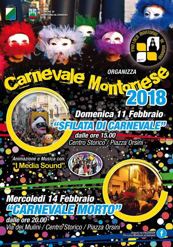 Carnevale-Montoriese-Montorio-al-Vomano-TE
