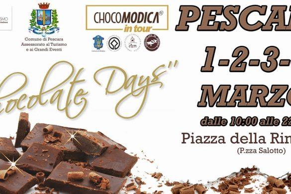 Cholate-Days-Festival-del-Cioccolato-Pescara